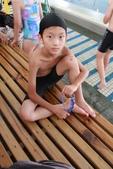 20130701 臺北。龍安國小游泳課:20130701 臺北。龍安國小游泳課 (2).JPG