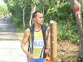 981115桃園全國馬拉松:DSC07923.JPG