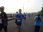 981227嘉義老爺盃馬拉松:DSC08460.JPG