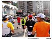 2012北宜超級馬拉松:2012北宜超馬_126.JPG