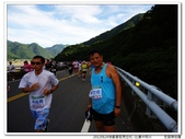 2012.6.24信義葡萄馬-比賽中照片:2012信義葡萄馬-比賽照片_031.JPG