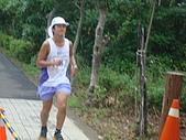 981115桃園全國馬拉松:DSC08123.JPG