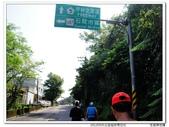 2012北宜超級馬拉松:2012北宜超馬_208.JPG