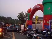 2008忠孝獅子盃路跑:DSC00118.JPG