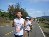 990314墾丁馬拉松:DSC00221.JPG