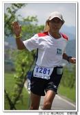 100.6.12海山馬拉松2:1000612海山馬_0712.jpg