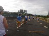 1001119苗栗馬拉松比賽:1001119苗栗馬拉松比賽081.JPG