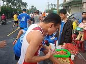 981227嘉義老爺盃馬拉松:DSC08318.JPG