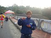 981227嘉義老爺盃馬拉松:DSC08420.JPG