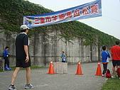 990411三重馬拉松:三重馬_013.JPG