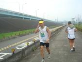 2011金城桐花杯馬拉松2:2011金城桐花杯馬拉松_0724.JPG