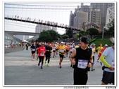 2012北宜超級馬拉松:2012北宜超馬_088.JPG