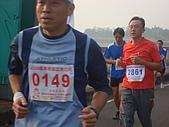 981227嘉義老爺盃馬拉松:DSC08436.JPG