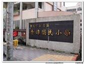 2012北宜超級馬拉松:2012北宜超馬_127.JPG