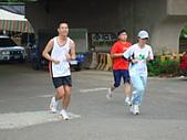 971116桃園新屋馬拉松:DSC00582.JPG