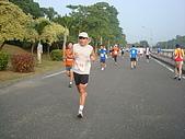 981227嘉義老爺盃馬拉松:DSC08396.JPG