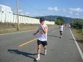 990314墾丁馬拉松:DSC00153.JPG