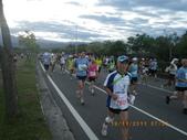 1001119苗栗馬拉松比賽:1001119苗栗馬拉松比賽043.JPG