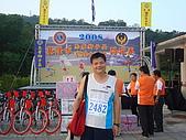 2008忠孝獅子盃路跑:DSC00120.JPG