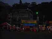 2008金鴻盃跑者照片:DSC00245.JPG