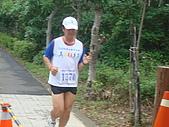 981115桃園全國馬拉松:DSC08124.JPG