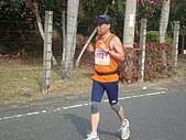981227嘉義老爺盃馬拉松:DSC08514.JPG