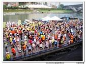 2012北宜超級馬拉松:2012北宜超馬_047.JPG
