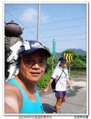 2012北宜超級馬拉松:2012北宜超馬_209.JPG
