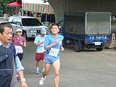 971116桃園新屋馬拉松:DSC00583.JPG