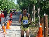 981115桃園全國馬拉松:DSC07924.JPG