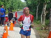 981115桃園全國馬拉松:DSC07994.JPG