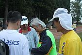 2011/4/24八卦山馬拉松:1000424八卦山馬_020.JPG