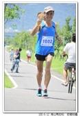 100.6.12海山馬拉松2:1000612海山馬_0713.jpg