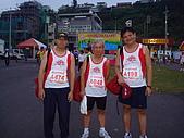 971012豐原半程馬拉松:DSC00253.JPG
