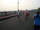 981227嘉義老爺盃馬拉松:DSC08461.JPG
