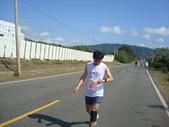 990314墾丁馬拉松:DSC00154.JPG