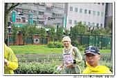 1000327台北大學12小時超馬:1000327台北大學12小時超馬_170.jpg