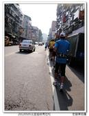 2012北宜超級馬拉松:2012北宜超馬_128.JPG