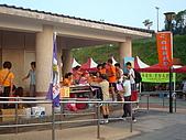 2008忠孝獅子盃路跑:DSC00121.JPG