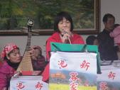 990217開車環島第二天台東關山:DSC01492.JPG