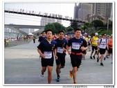 2012北宜超級馬拉松:2012北宜超馬_089.JPG