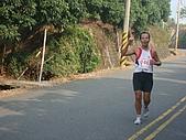 981227嘉義老爺盃馬拉松:DSC08524.JPG