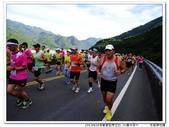 2012.6.24信義葡萄馬-比賽中照片:2012信義葡萄馬-比賽照片_032.JPG