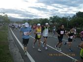 1001119苗栗馬拉松比賽:1001119苗栗馬拉松比賽044.JPG