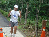 981115桃園全國馬拉松:DSC08125.JPG