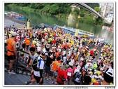 2012北宜超級馬拉松:2012北宜超馬_048.JPG