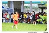2012海山馬拉松(華中橋方向)42K和21K:0021.JPG