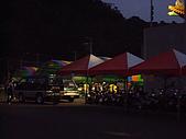 2008金鴻盃跑者照片:DSC00246.JPG