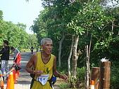 981115桃園全國馬拉松:DSC07900.JPG