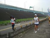 2011金城桐花杯馬拉松2:2011金城桐花杯馬拉松_0749.JPG